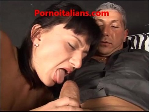 can not mature bisex cum cleanup agree, very useful piece