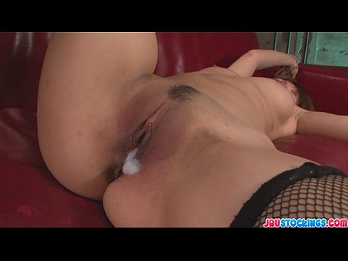 noir swallows a cock and gets fucked hard