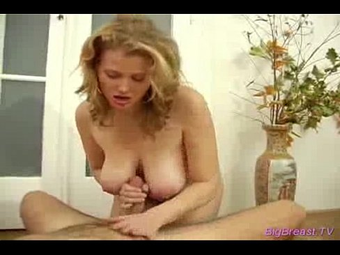 Arab wife exhausted took a super sexy