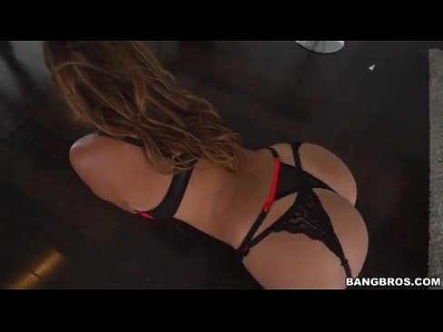 Clip sex Perfect Latina  MILF with a great ass