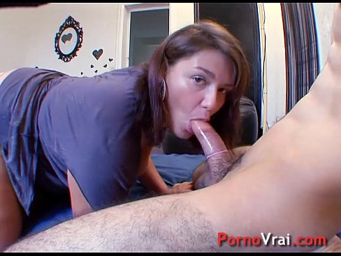 cover video i love to suck and get fucked immediately french amateur