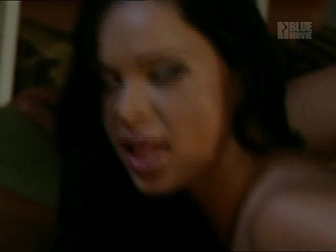 interesting hot asian milf fucks herself with dildo read this question