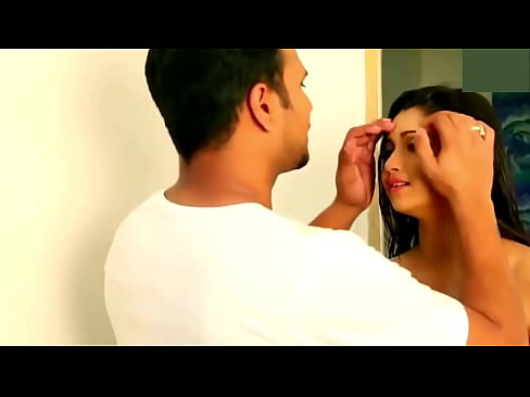 Kolkata Hot Desi Indian Coule Sex In Bedroom First Time Full HD