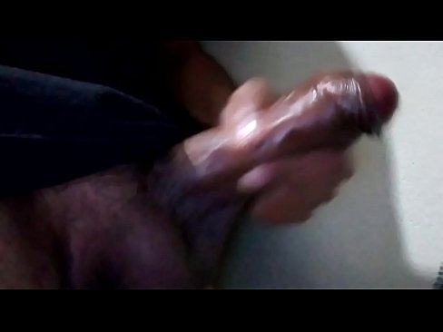 Would not Slug on penis xvideo excited too