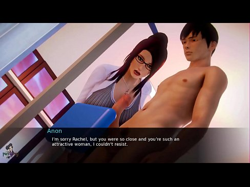 Clip sex Waifu Academy Uncensored Gameplay Guide Episode 2