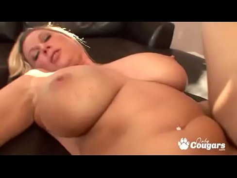 Not Devon lee dirty blonde cougar all personal