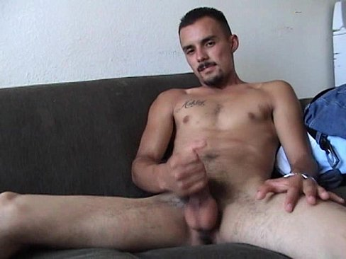 puerto rican men with big dicks the simpsons gay porn