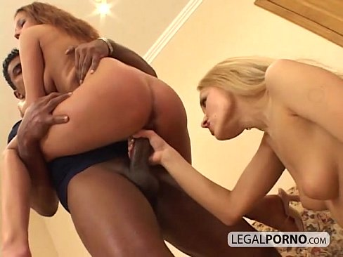 squirting breast
