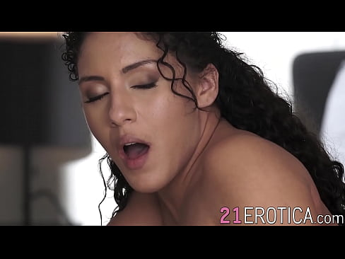 Passionate Love Making Anal