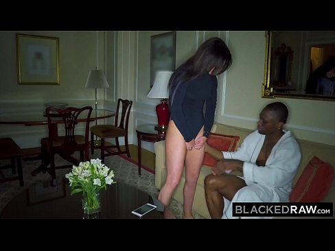 cover video Blackedraw W ife Loves The World S Biggest Bbc In Hotel Room