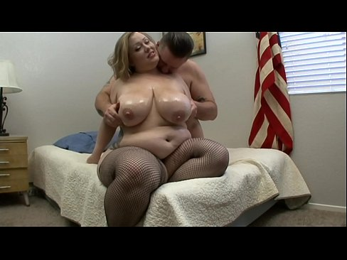 Bunny De La Cruz & Swiney Trailer-scene #166