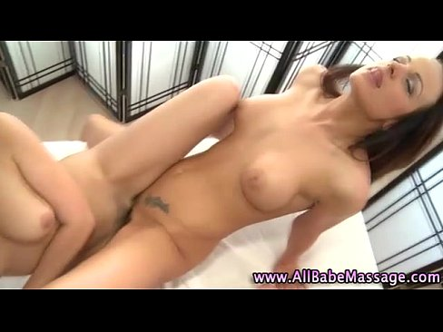 Lesbea horne orgy together