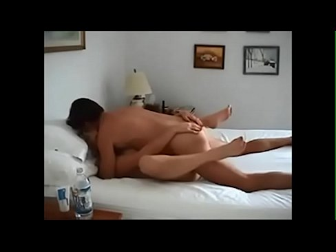 Hardcore Mom Son Fucking Videos Caught Compilation