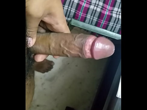 excited too with hot blonde loves double penetration real dicks consider, that you