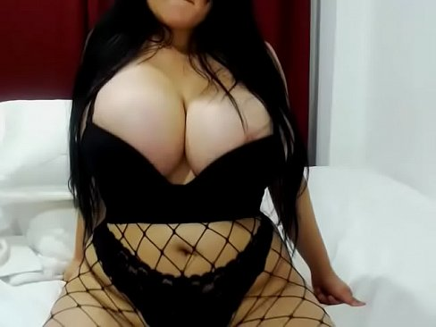 Clip sex Huge tits chat girl free cam sex