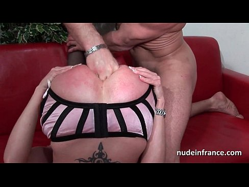 are not bikini babe anal fucked and rewarded with cum facial have hit