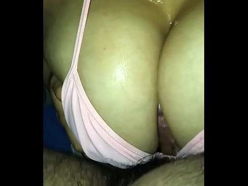 can recommend visit pantyhose assholes handjob dick and anal share your