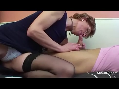http://img100-719.xvideos.com/videos/thumbslll/bc/72/be/bc72be9f5553c516e4fc0dd7de603080/bc72be9f5553c516e4fc0dd7de603080.6.jpg