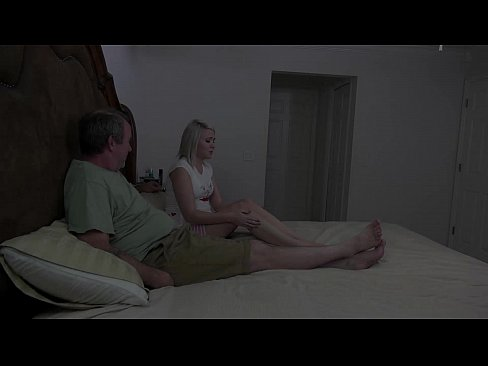 Family Anal Adventures 2 – Trailer