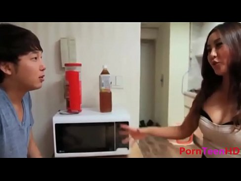 Image korean scandal sex – //pornteenhd.com