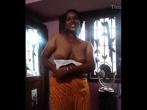 Aunty sex naked Kerala