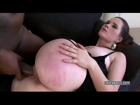 Busty brunette Joo Rin fucks and takes the cum on her tits xnxx indian porn videos