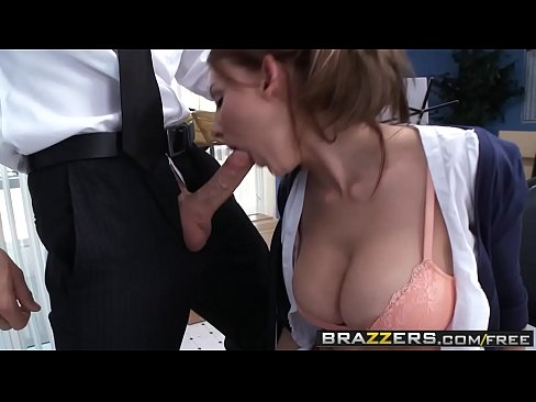 Clip sex Brazzers - Big Tits at School - (Madison Fox) - Mr. Hollands Owed Puss