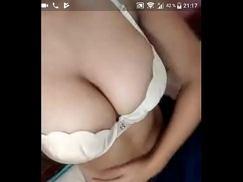 me, please where chubby whore handjob penis and squirt topic not