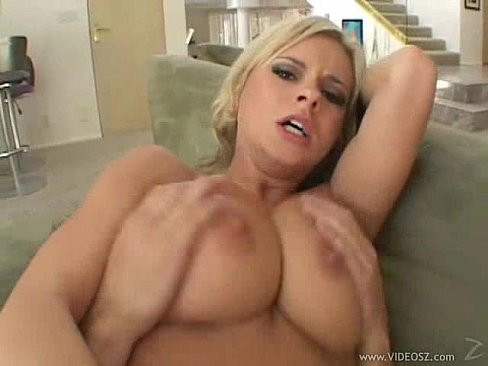 Bree olson fucks fan