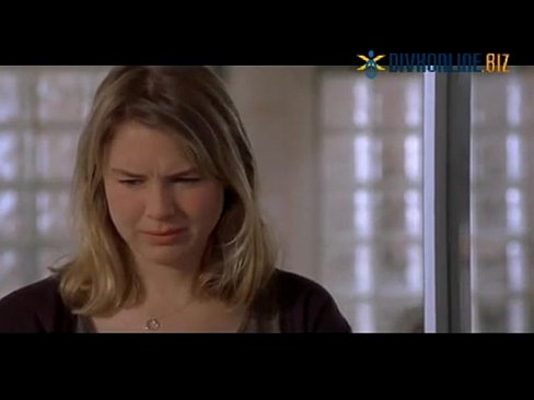 Bridget jones anal sex