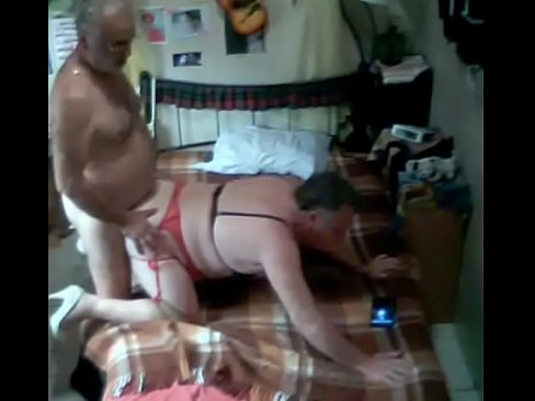 My Brother Fuck My Wife