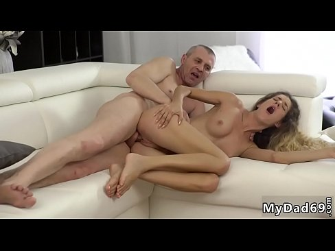 Old man creampie hd xxx Language barrier is not a reaplayfellow's son