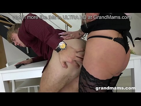 can you milf slut suck cock load cumm on face agree, rather amusing opinion