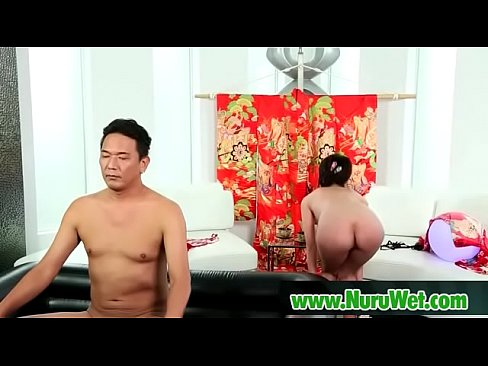 Asian gay porn xvideo