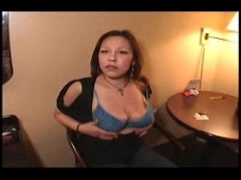 Navajo naked woman chubby
