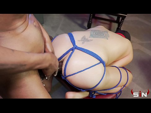 Clip sex Anal Whore training session,Level:Expert