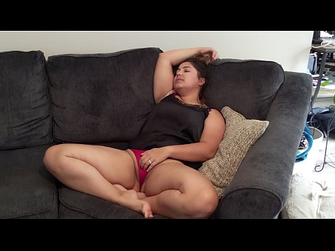 MexxxicanRose Wet Pussy Solo Play