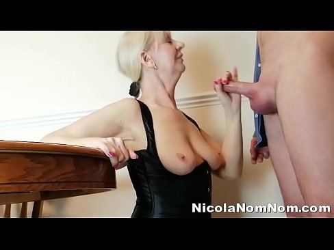cover video sucking toyboys  cock before i fuck him to sen fuck him to sen fuck him to send