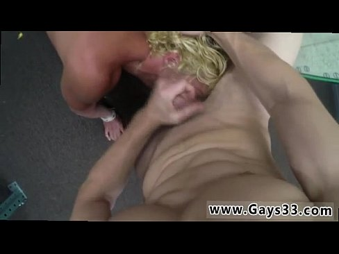 not simple, best threesome sex kissng and fucking confirm. join told