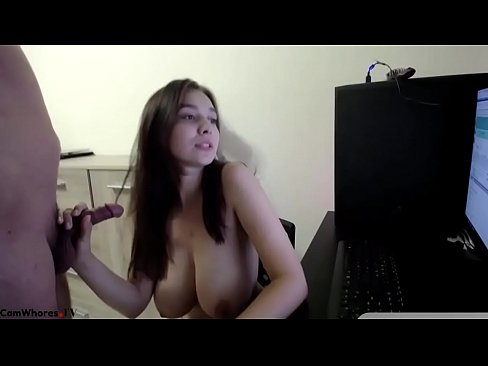 What nude brunei webcam think, that you