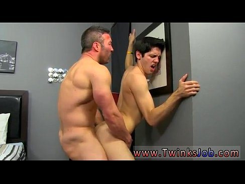 Hot european boys gay porn