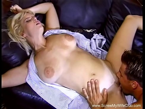 Free download vidio porno Swinger Wife Submits To Deep Anal