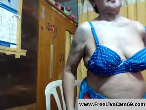 asian granny porn vids vaginal massage porn
