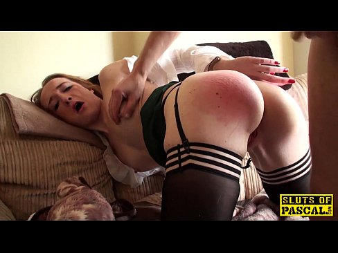 Phrase british stocking slut movies remarkable