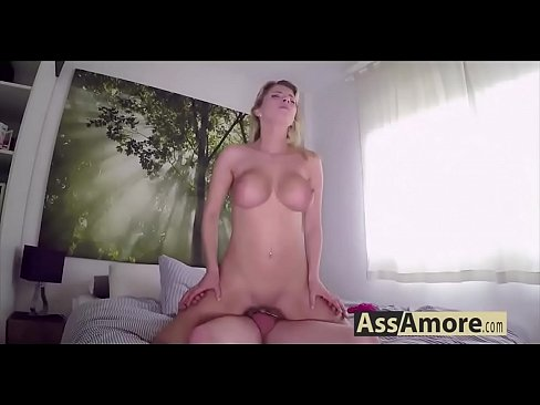 Huge Natural Boobs Webcam