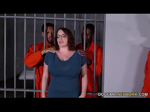 Consider, jail house sex interracial thanks for the