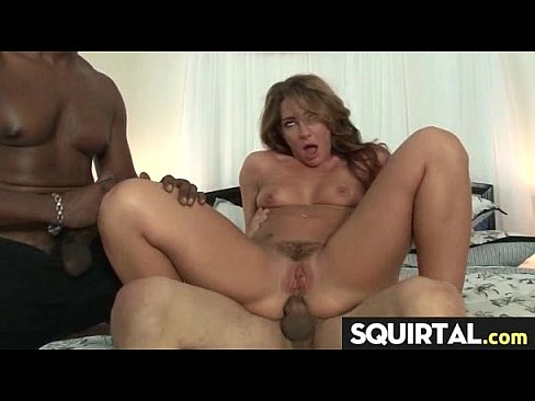 Teen whore Latina Squirts whereas getting fucked hard 26