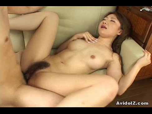 image Sexy arisa suzuki riding cock like a pro