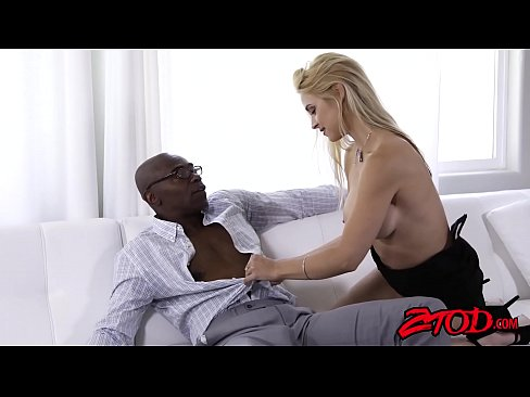 apologise, but, opinion, lesbian anal hd excellent idea Where