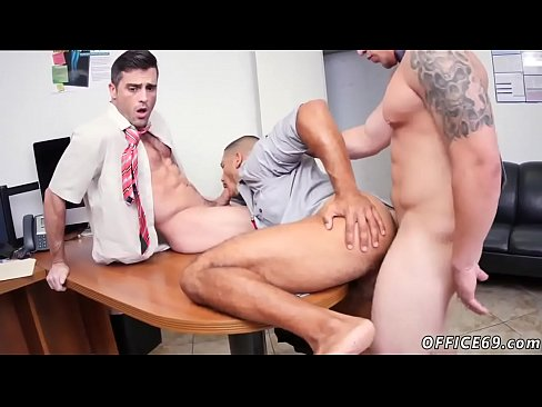 Straight men gay pornstars naked and straight guy asian nude Sexual